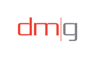 Design Management Group | DMG Australia | Architects and Commercial Builders