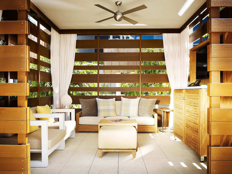 60 interior design firms perth stoneham street for Architecture firms perth
