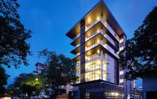 21 Altona Street by DMG Australia