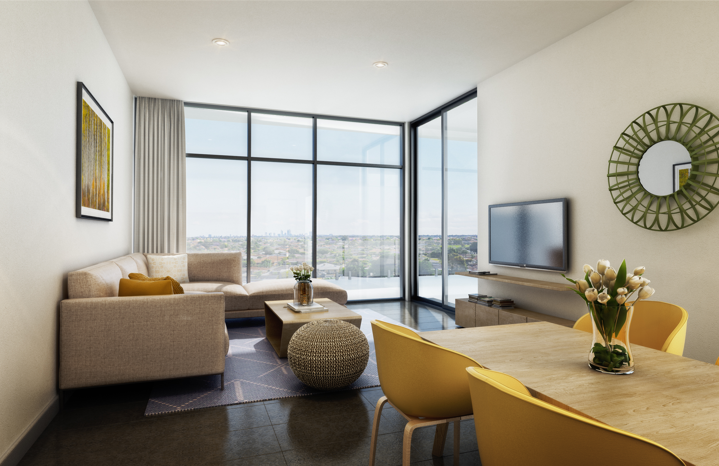 75 interior design management group dwayne clark - Interior design verona ...